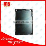 excellent!!~~ for ipad mini back housing cover replacement parts