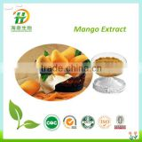 China Supplier GMP Manufacturer 2014 Hot Sell Best Price African Mango extract