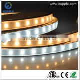 heat resistant led strip light