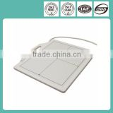 "Medical Flat Panel Detector 14""17"" for Digital Radiography X-Ray Machine                                                                                                         Supplier's Choice"