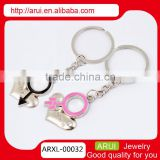 cheap keychain in bulk cheap custom keychains