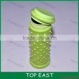Body foot hand head face Roller Massager can be filling with hot and cool water