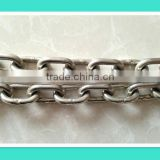 wholesale chain stainless steel chain