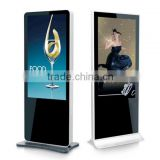 digital advertising board,wifi lcd ad players
