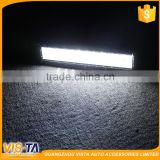 Hot sale high quality waterproof off road vehicle led light bar 120w combo beam car led light bar
