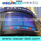 alibaba express in electronics xxx full color p10 outdoor led display screen xxx vid with high quality