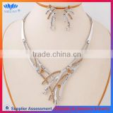 925 sterling silver jewelry wholesale set