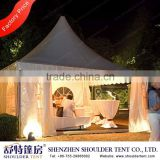 Competitive price Best selling Pop up gazebo,outdoor gazebo garden tent from china                                                                         Quality Choice