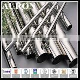 quality products stainless steel capillary pipe/stainless steel capillary pipe of made in china