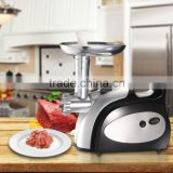 Jialian Popular Selling Plastic Electric Meat Mincer                                                                         Quality Choice