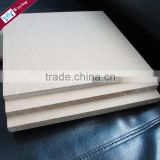 competitive price mdf skirting board