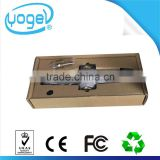 Cable Stripper Tool Cutter Longitudinal Optical Fiber Cable Sheath Slitter                                                                         Quality Choice