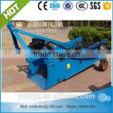 Agricultural tractors and harvesters for Potato. garlic, sweet potaoto peanut Harvester working width:0.65m