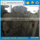 Hot Sale White Marble Jesus Statue KSFS003