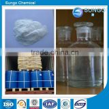 Antiscalent water treatment chemicals Aluminum chlorohydrate