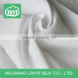 natural carded100% cotton slub fabric type handkerchief / bath towel fabric                                                                         Quality Choice