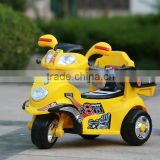 Tianjin kaishun Kids car toy automatic Radio Control Baby Ride on Car ,kids car electric