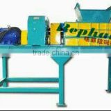 High Quality Garbage Crushing Machine with reasonable price
