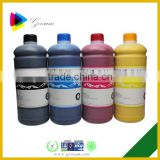 professional digital Textile ink for Epson Stylus Pro 4800 7880