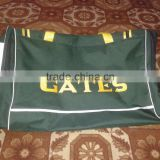 Sports kit Bag for sportswear soccer wear bags golf bags american football bags all sports bags