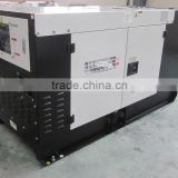 China factory price denyo generator diesel 30kva for sale philippines                                                                                                         Supplier's Choice