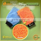 china wholesale bulk car chenille sponges with free sample china online buy