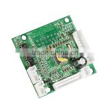 usb amplifiers pcb recordable usb sd fm audio mp3 module