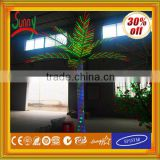 Alibaba express Outdoor Christmas Decorative led tree twig branch lights with CE ROHS GS SAA UL