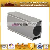 China aluminum electric heater