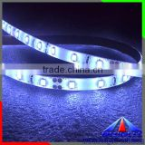 Fullbell backlight a picture bendable SMD2835 2200-20000k cold white led strip for logo