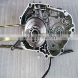 Zongshen 140 engine spare parts motorcycle crankshaft assembly