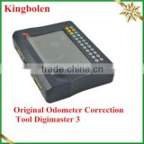 2012 new arrival digimaster 3 odometer change tool,digimaster 3 mileage correction updated by Internet