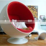 Cheap Eero Aarnio Ball Chair