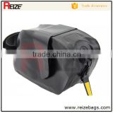 New Design Black Bike carrie Bicycle Saddle waterproof Bag