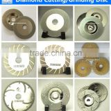 manufacturer china best price diamond grinding disc for angle grinder diamond grinding disc for power tools