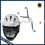 Safety Helmet Harness Motorcycle Chin Strap Hot Sale
