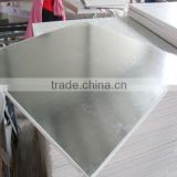 PVC laminated gypsum ceiling tile for South Africa                                                                         Quality Choice