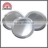 container Type and Pizza Pans Baking Dishes & Pans Type aluminium foil container for food