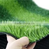Factory wholesale top quality cheapest football synthetic grass artificial lawn artificial turf grass for soccer