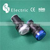 Inquiry about PNC AD16-22DS 12-380V 12v led pilot lamp