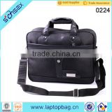 taobao China wholesale custom branded business laptop handbag bag online shop