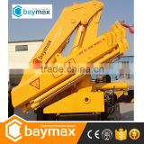 Manufacturer for Brand new 10 ton auto truck crane price list                                                                         Quality Choice