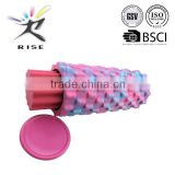 Multifunction Muscle Roller Massage Stick Roller