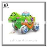 best selling items dragon english learning toy kids electronic educational toys, baby gift educational toys manufacture