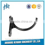 high quality OEM cast iron shelf brackets