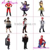 Paypal aceepted chinese belly dance costume for kids