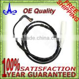 NEW Brake Pad Wear Sensor 34356789445 34356762253 For BMW E81 E87 E88 E90 E91 E92 E93 320I 325I