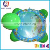 Inflatable Kids Swimming Pool,Swimming Pool,Baby Bath Pool