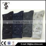 Factory Wholesale mens black socks,men white socks                                                                         Quality Choice