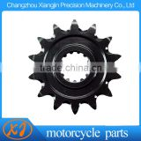 520 Chain Drive Front Steel Sprocket 13T Make With Your Design